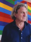 Journées du patrimoine 2016 -Rétrospective : Dominic Grisor à Lille