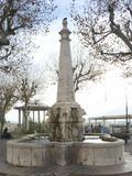 Journées du patrimoine 2016 -Révolution à Grasse