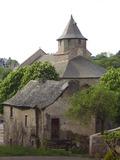 Journées du patrimoine 2016 -Rieupeyroux, son bourg, son église