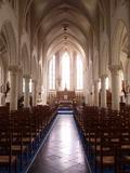 Journées du patrimoine 2016 -Circuits Touristiques : église ou centre village