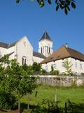 Journées du patrimoine 2016 -Saint-Martin-de-Bavel : Parcours patrimonial du village