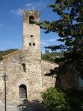 Journées du patrimoine 2016 -Eglise Saint-Michel