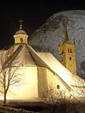 Journées du patrimoine 2016 -Visite libre du Sanctuaire de Notre-Dame de la Vie