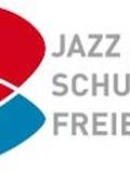 Fête de la musique 2018 - Scène Fribourgeoise