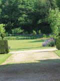 Rendez Vous aux Jardins 2018 -Découverte des jardins de Lapiteau