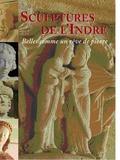 Journées du patrimoine 2016 -Sculptures de l'Indre, belles comme un rêve...