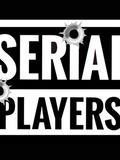 Fête de la musique 2018 - Serial Players