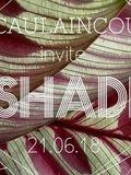 Fête de la musique 2018 - Shadi Khries