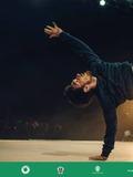 Nuit des musées 2018 -Shows musicaux