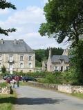 Journées du patrimoine 2016 -Site des Forges de la Hunaudière