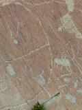 Journées du patrimoine 2016 -Site des gravures rupestres du Mont Bégo : journée portes-ouvertes à Fontanalbe