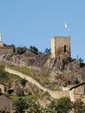 Journées du patrimoine 2016 -Visite guidée du Site du Fort