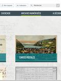 Journées du patrimoine 2016 -Site Internet : Saison 3