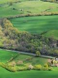 Journées du patrimoine 2016 -Exposition - Circuit de visite du site préhistorique du Camp de César