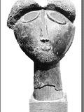 Journées du patrimoine 2016 -Visite du Site protohistorique de Montsérié