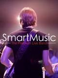 Fête de la musique 2018 - SmartMusic