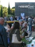 Nuit des musées 2018 -Soirée : Quelles énergies pour demain ? CONFERENCE