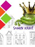 Journées du patrimoine 2016 -Somin Kriké Kraké