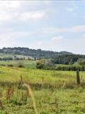 Journées du patrimoine 2016 -Sortie nature à Cassel