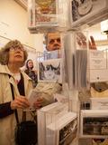 Journées du patrimoine 2016 -Souvenirs: la Librairie de l'OCDE vous accueille pendant les Journées européennes du patrimoine