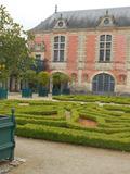 Rendez Vous aux Jardins 2018 -Balade autour des jardins de la Mothe Saint-Héray