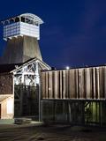 Journées du patrimoine 2016 -JEP 2016 à la mine