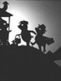 Nuit des musées 2018 -Spectacle de théâtre d'ombres