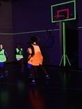 Nuit des musées 2018 -Sport by night