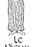 Journées du patrimoine 2016 -Stand de la société d'histoire et d'archéologie Le Vieux Saint-Maur