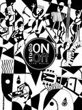 Fête de la musique 2018 - Studio ON/OFF - Live Music