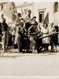 Journées du patrimoine 2016 -Sur les chemins de la Liberté