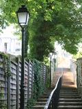 Journées du patrimoine 2016 -Sur les pas de Louis Braille