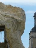 Journées du patrimoine 2016 -Sur les traces d'Aquae Sparsae