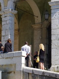 Journées du patrimoine 2016 -« Sur les traces d'Ernest Pignon-Ernest »
