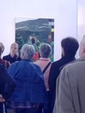 Nuit des musées 2018 -Tendez l'oreille au musée