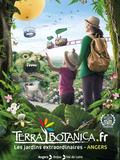 Rendez Vous aux Jardins 2018 -Terra Botanica