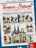 Journées du patrimoine 2016 -Terreur en Beauce la bande d'Orgères 1795-1800