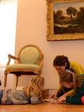 Journées du patrimoine 2016 -Testez les Muséo-enquêtes au Musée de Valence!