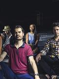 Fête de la musique 2018 - The Bongo Hop + Graines De Sel + Pursuance Quintet