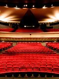 Journées du patrimoine 2016 -Théâtre municipal Bernadette Lafont