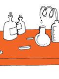 Journées du patrimoine 2016 -Tous au labo !