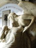 Journées du patrimoine 2016 -
