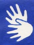 Journées du patrimoine 2016 -Traduction en langue des signes française