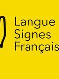 Nuit des musées 2018 -Traduction en Langue des signes francaise