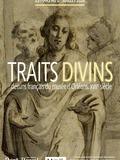 Nuit des musées 2018 -Traits divins. Dessins français du musée d'Orléans. XVIIe siècle