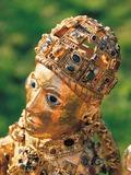 Journées du patrimoine 2016 -Visite libre du Trésor d'orfèvrerie médiévale de Sainte-Foy
