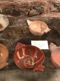 Journées du patrimoine 2016 -Trésors archéologiques de Montrozier et de ses environs