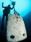 Journées du patrimoine 2016 -Trésors d'épaves