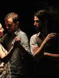 Fête de la musique 2018 - Trio LUNFA