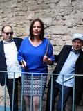 Fête de la musique 2018 - Trio MDN